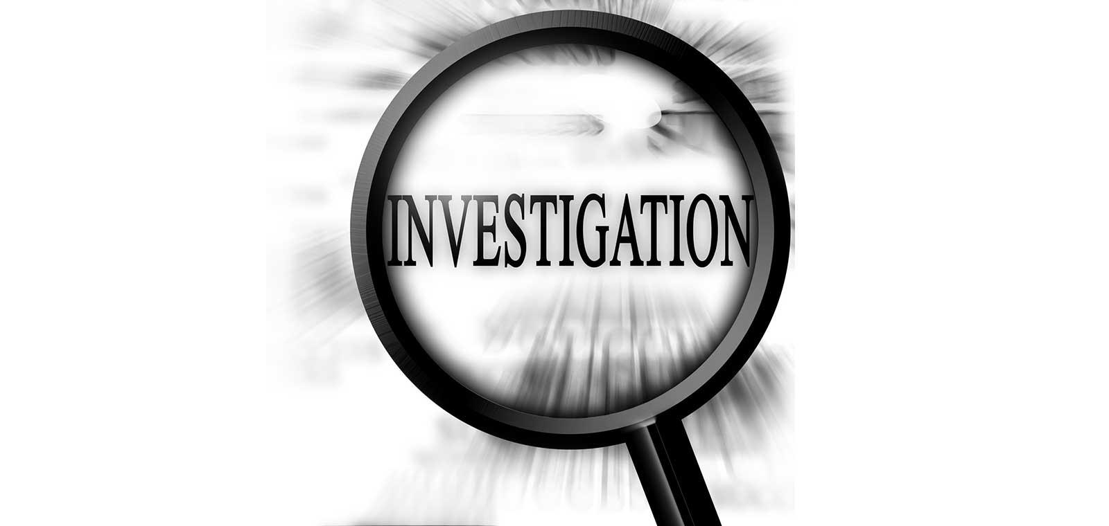 detective-prive-lausanne-geneve-2