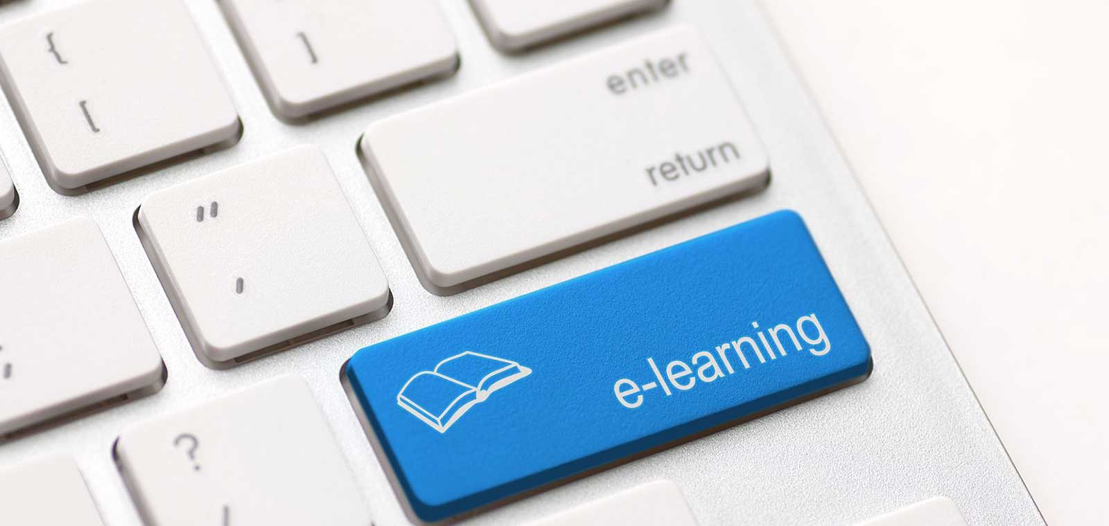 E-learning sécurité